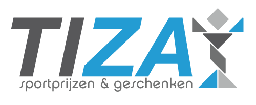 Tiza Sportprijzen & Geschenken
