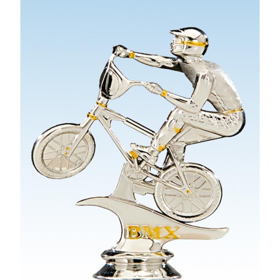 Fietsen/Wielrennen/BMX